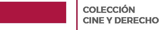 Colección Cine y Derecho - Tirant Lo Blanch